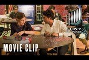 Puzzle Movie Clip - Made All The Right Choices - At Cinemas September 7