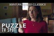 Puzzle | TV Spot