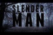 Slender Man   Movie Trailer   Movie Trailer   Release South africa: 31 August 2018
