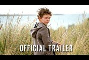 Storm Boy - Official Trailer - In Cinemas January 17