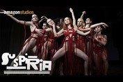 Suspiria - Official Trailer   Amazon Studios