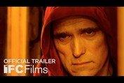 The House That Jack Built - Official US Trailer | HD | IFC Films