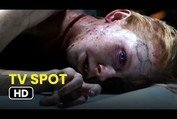 The Possession of Hannah Grace - TV Spot - Cause of Death (2018)