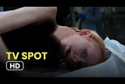 The Possession of Hannah Grace - TV Spot - Twisted (2018)