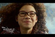 """""""This is Wild"""" Clip"""" - Disney's A Wrinkle in Time"""