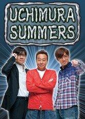 Uchimura Summers