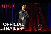 Amy Schumer: Growing | Official Trailer [HD] | Netflix