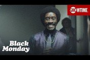 Black Monday (2019) | Teaser Trailer | Don Cheadle SHOWTIME Series