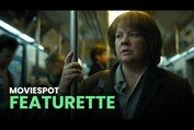 Can You Ever Forgive Me (2018) - Featurette - Likely Friends