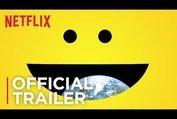 COMEDIANS of the world: Standup   Official Trailer [HD]   Netflix