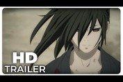 Dororo trailer #3