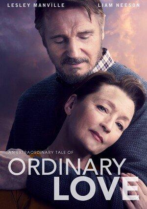 Film Ordinary Love (2019) - Gdzie obejrzeć | Netflix | HBO GO ...