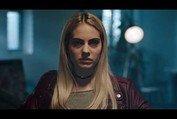 SUCCESS - Teaser trailer