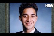 The Case Against Adnan Syed (2019) | Official Trailer | HBO
