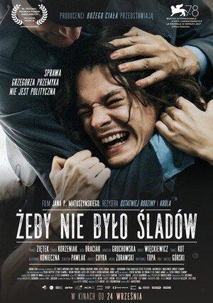 https://assets.upflix.pl/media/plakat/2021/zeby-nie-bylo-sladow__300_427.jpg
