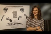 """Rachel Weisz LOVES """"Brief Encounter"""" and """"All that Jazz""""   BFI"""