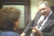 See No Evil, Hear No Evil Trailer 1989