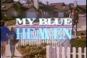 My Blue Heaven (1990) Trailer