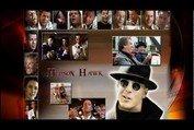 Hudson Hawk Trailer [HQ]