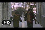 Grumpy Old Men Official Trailer #1 - (1993) HD