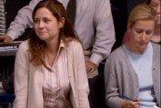 The Office TV Series 2005 Season 1 Trailer