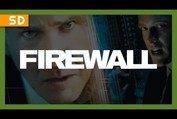 Firewall (2006) Trailer