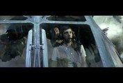 AVATAR - Official International Launch Trailer (HD)