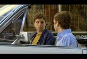 Youth in Revolt - Official Trailer