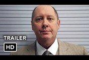 The Blacklist Season 6 Trailer (HD)