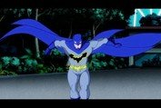 Batman Unlimited: Animal Instincts - Trailer (Official)