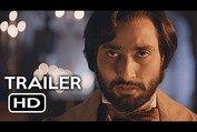 The Black Prince Official Trailer #1 (2017) Satinder Sartaaj Historical Drama Movie HD