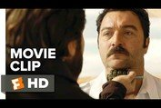 7 Days in Entebbe Movie Clip - Do Your Job (2018) | Movieclips Coming Soon