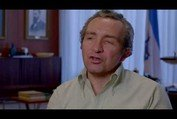 Eddie Marsan: 7 DAYS IN ENTEBBE