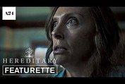 Hereditary | Motherhood is a Sacrifice | Official Featurette HD | A24