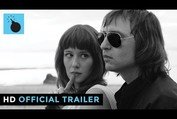 LETO | Official Trailer HD