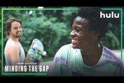 Minding the Gap: Trailer (Official) • A Hulu Original Documentary