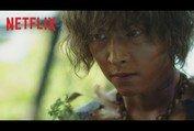 Arthdal Chronicles   Character Teaser: Eunseom   Netflix
