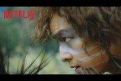 Arthdal Chronicles   Teaser [HD]   Netflix