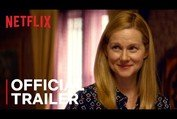 Tales of the City Starring Laura Linney & Ellen Page | Trailer | Netflix