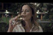 ZABAWA ZABAWA - oficjalny zwiastun najnowszego filmu Kingi Dębskiej